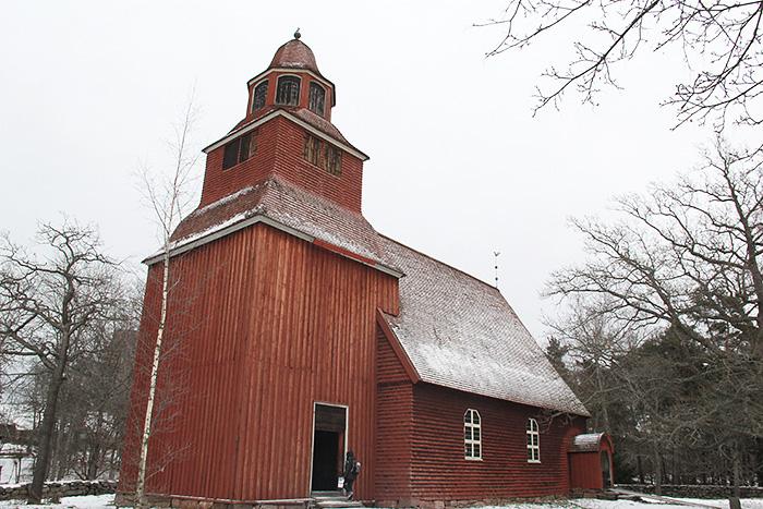 skansen-stockholm-hiver-chapelle-lalouandco