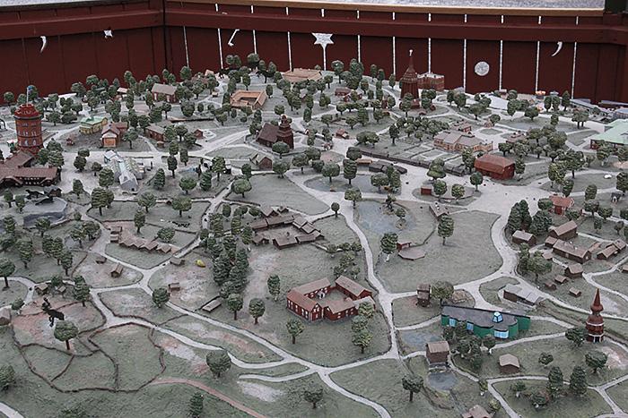 skansen-stockholm-hiver-maquette-lalouandco