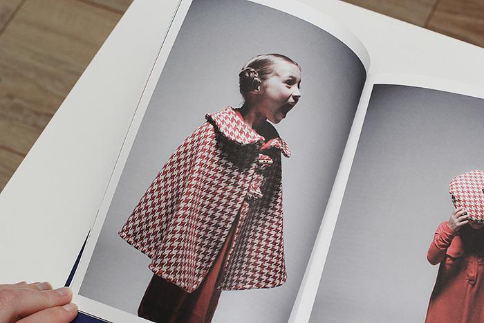 Collection-enfants-modeles-coudre-laplage-embobineuse-cape