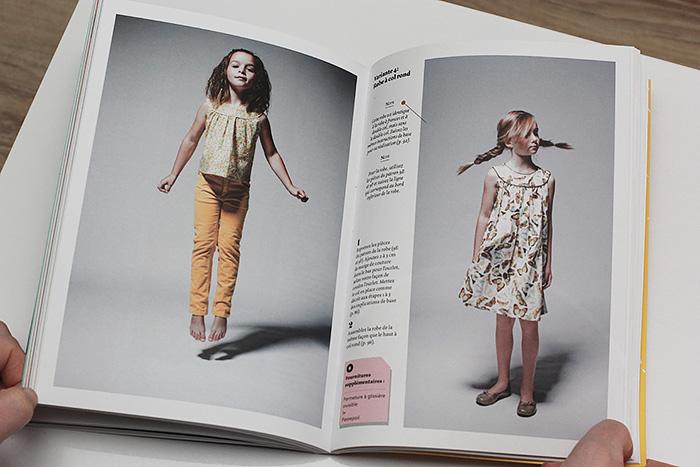 Collection-enfants-modeles-coudre-laplage-robe