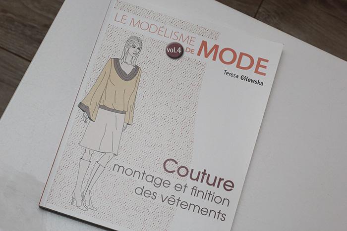 modelisme-mode-couture-montage-finition-vetements