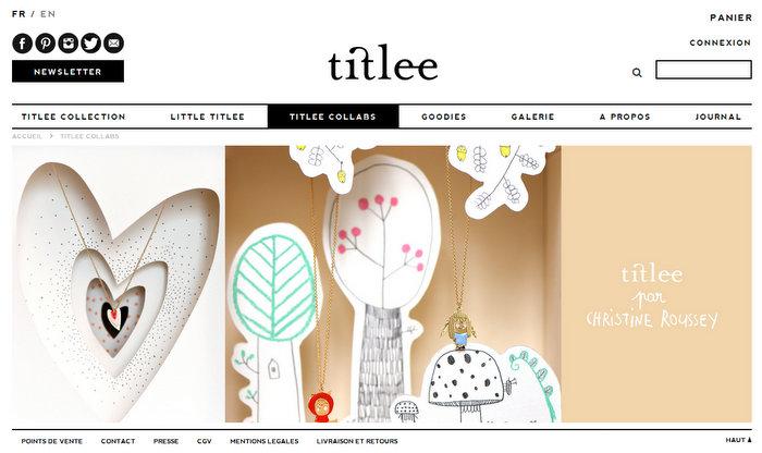Bijoux-Titlee-collaborationst
