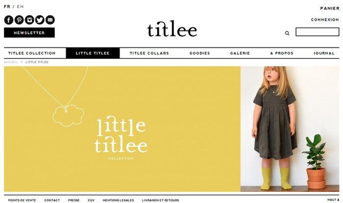 Bijoux-Titlee-collection-enfant