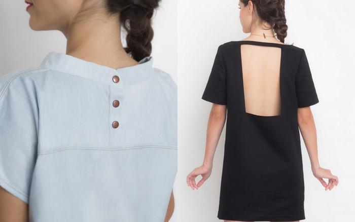 iampatterns-patrons-couture-femme-tendance