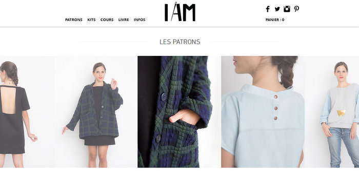 iampatterns-patrons-couture-femme