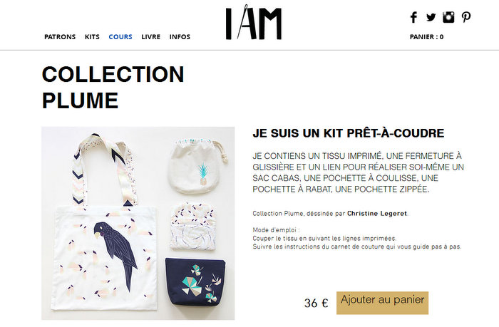 iampatterns-patrons-couture-kit-a-coudre