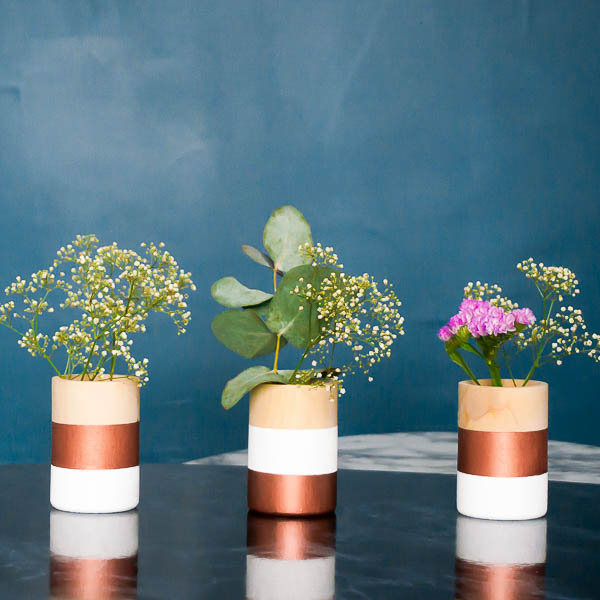 pret-a-creer-kit-decoration-vases-en-bois