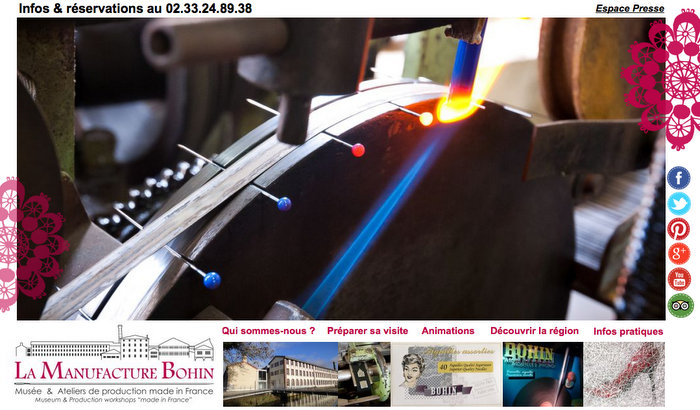 bohin-mercerie-manufacture-made-in-france-couture