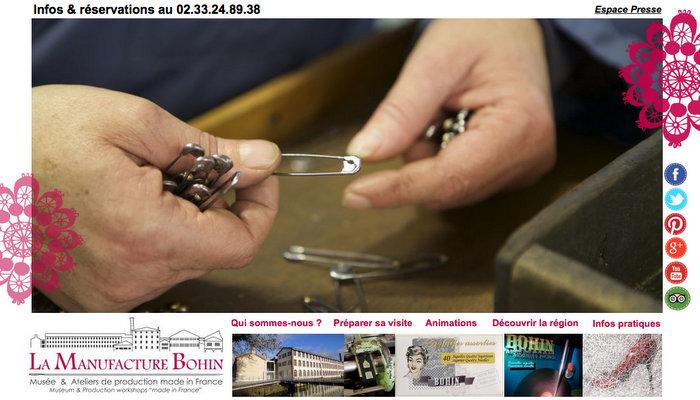 bohin-mercerie-manufacture-made-in-france