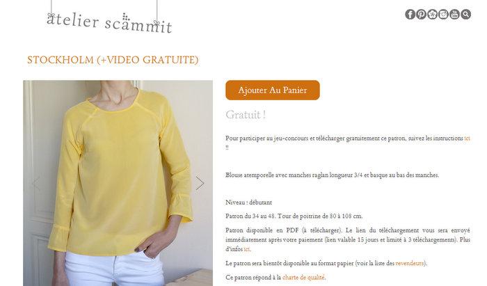patron-blouse-stockholm-atelier-scammit-gratuit