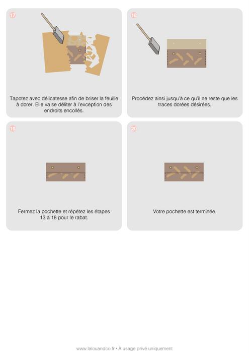 tuto-pochette-doree-04-lalouandco-diy-cuir
