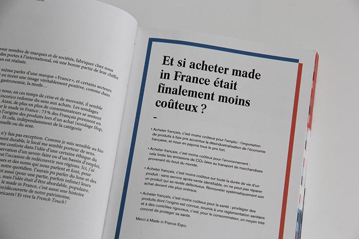 vivre-made-in-france-les-guides-du-chene-80-marques