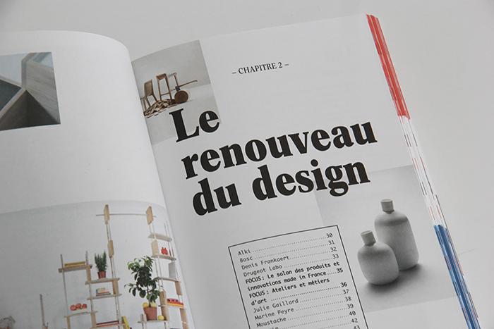 vivre-made-in-france-les-guides-du-chene-alki