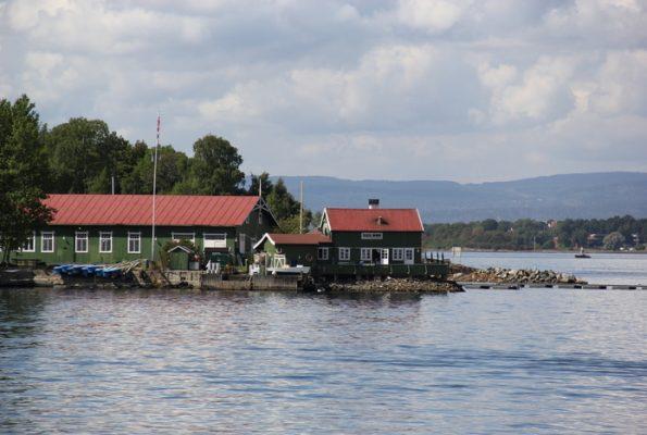 Norvège : 10 choses à savoir avant de partir