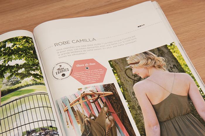 La-maison-victor-magazine-couture-details