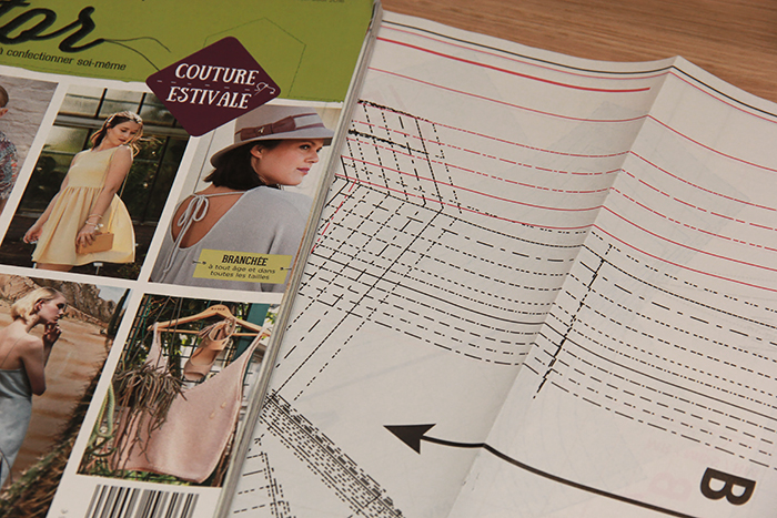 La-maison-victor-magazine-couture-planche