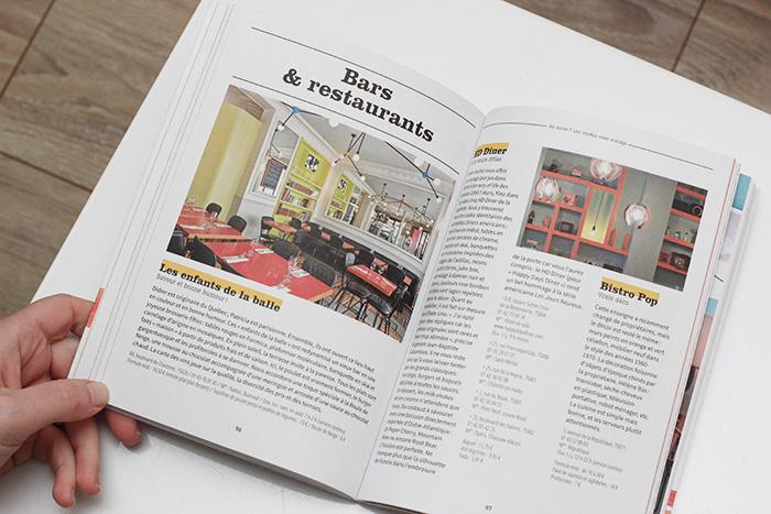 Le-guide-du-paris-vintage-bars-restaurants