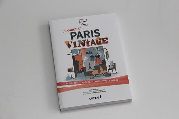 Le-guide-du-paris-vintage-chene