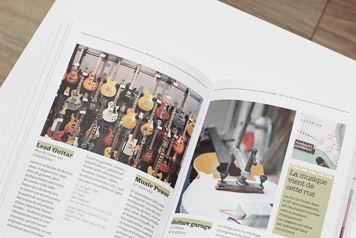 Le-guide-du-paris-vintage-lead-guitar