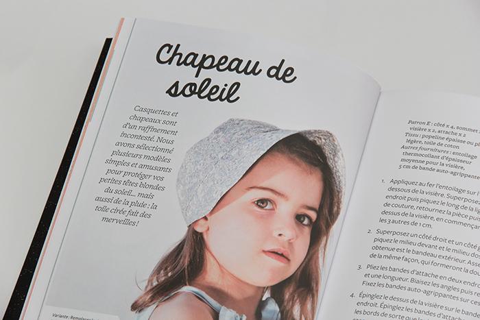 Les-petits-looks-a-coudre-la-plage-chapeau-soleil