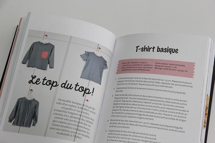 Les-petits-looks-a-coudre-la-plage-t-shirt