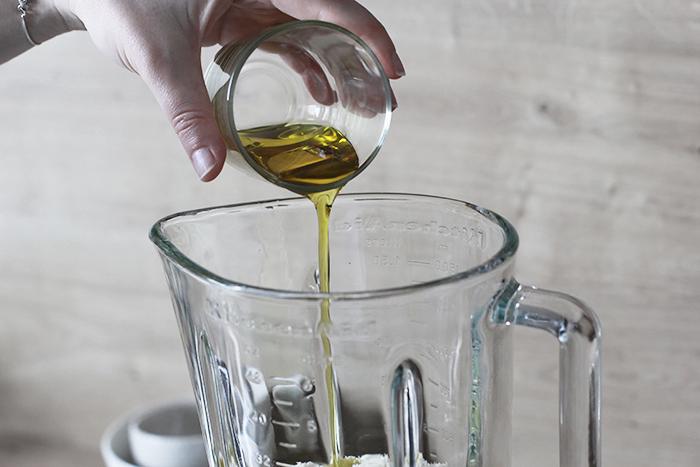 Savez-vous-gouter-les-algues-huile-olive