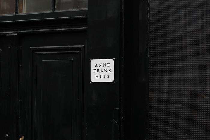 amsterdam-cityguide-lalouandco-anne-franck-house