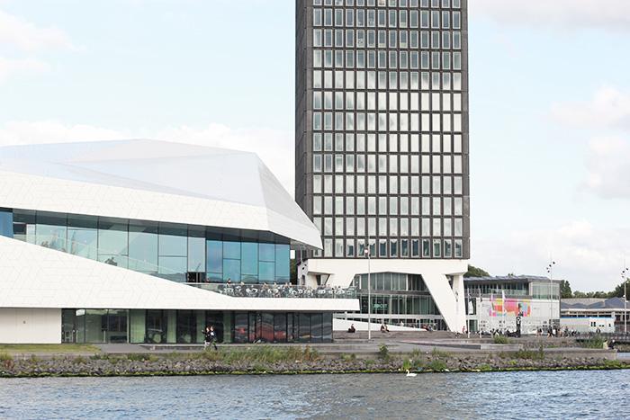 amsterdam-cityguide-lalouandco-eye