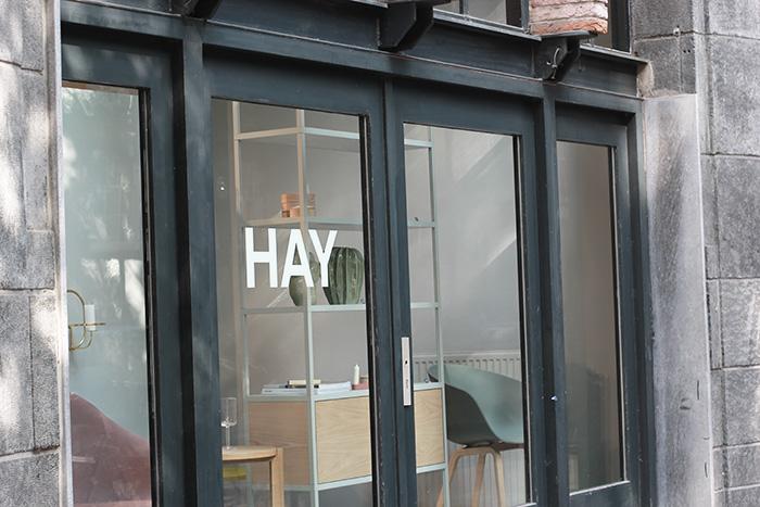 amsterdam-cityguide-lalouandco-hay