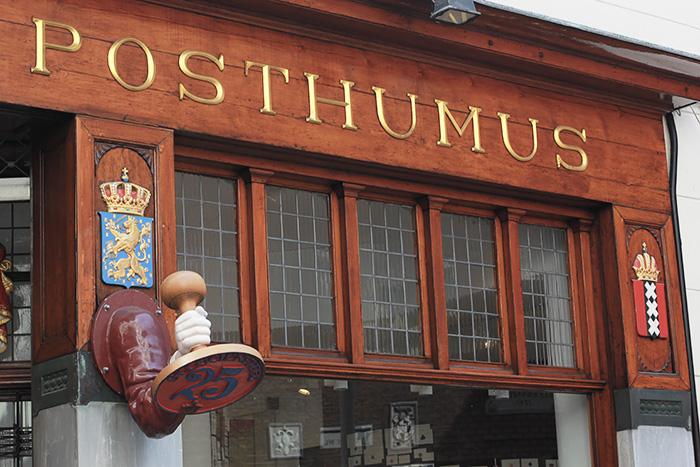 amsterdam-cityguide-lalouandco-posthumus