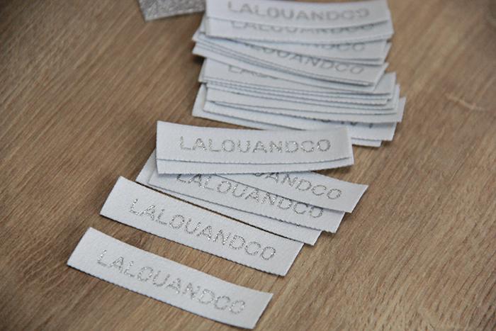 etiquettes-lalouandco-jetiquette