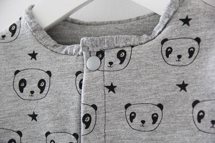 gilet-vega-ikatee-jersey-panda-craftine-lalouandco-biais-jersey