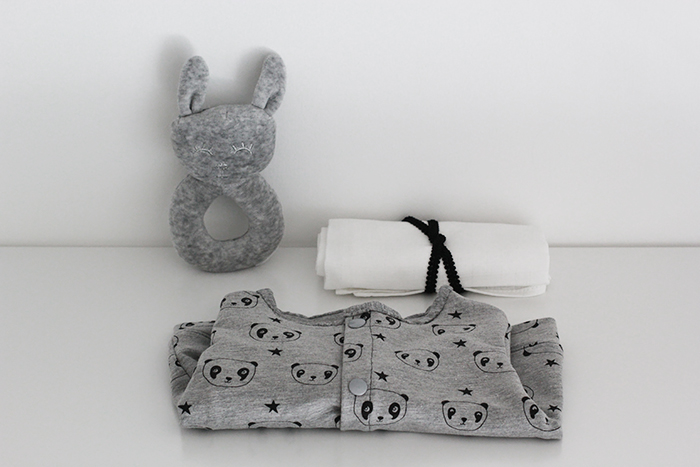 gilet-vega-ikatee-jersey-panda-craftine-lalouandco-details