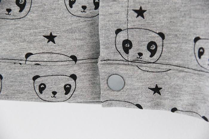 gilet-vega-ikatee-jersey-panda-craftine-lalouandco-pression