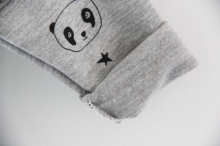 gilet-vega-ikatee-jersey-panda-craftine-lalouandco-revers-manche