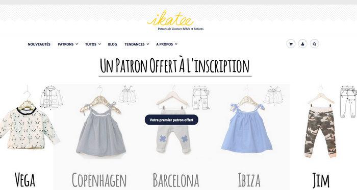 patron-couture-ikatee-enfants-patron-gratuit