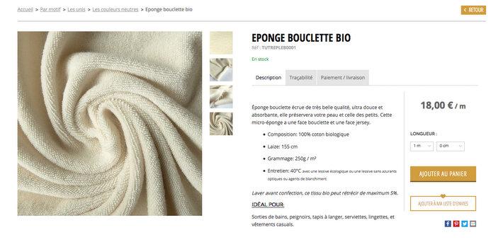 fil-etik-tissu-biologique-eponge-bouclette
