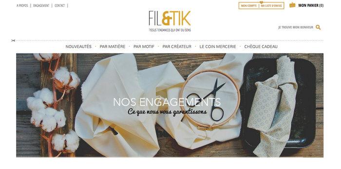 fil-etik-tissus-biologiques-ethiques-garanties