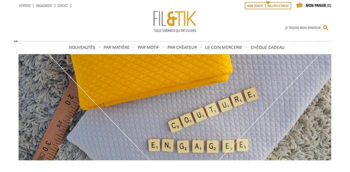 fil-etik-tissus-biologiques-ethiques