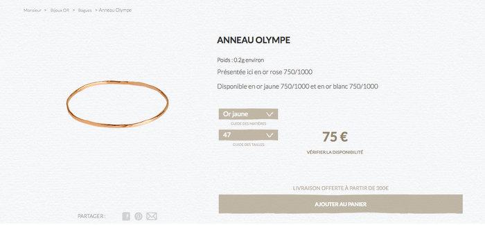monsieur-olympe-joaillerie-anneau-olympe