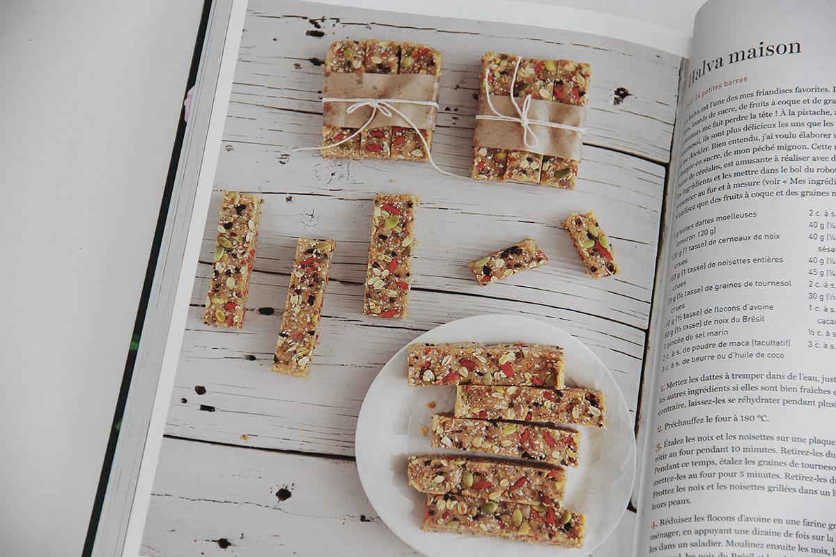 green-la-plage-anya-kassoff-barres-de-cereales