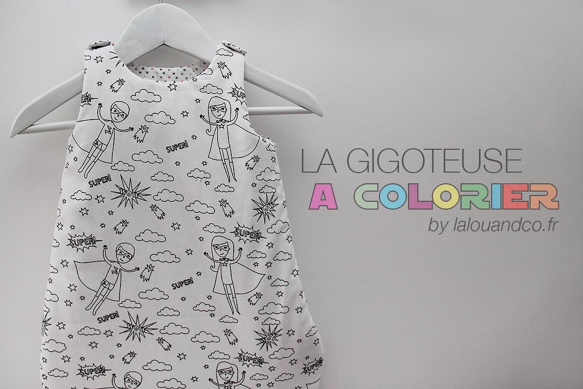 tissu-a-colorier-sylvette-en-goguette-lalouandco-gigoteuse-perlipo