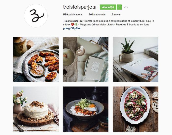 trois-fois-par-jour-instagram