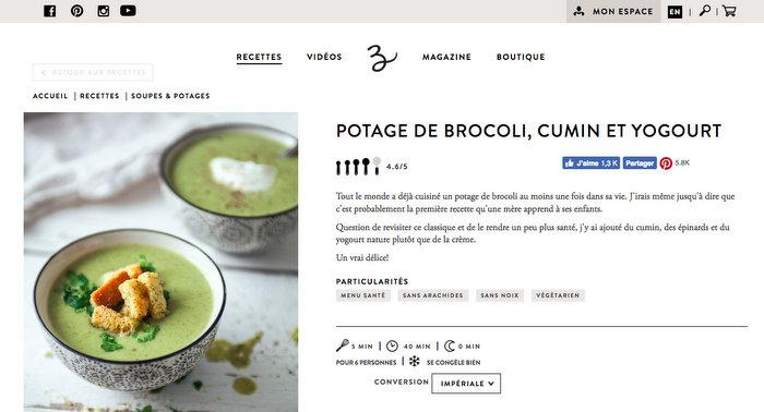 trois-fois-par-jour-recette-potage-brocoli