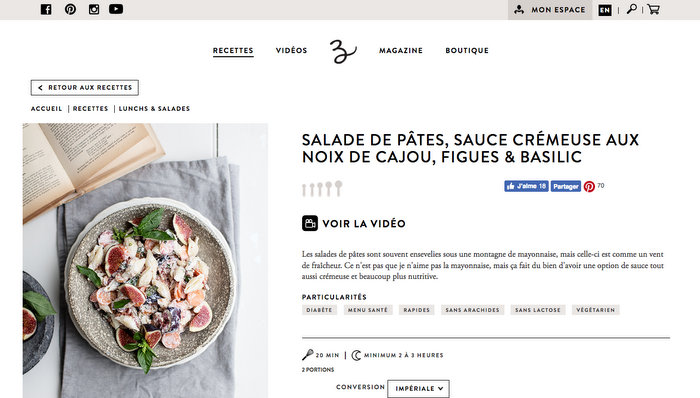 trois-fois-par-jour-recette-salade-pates