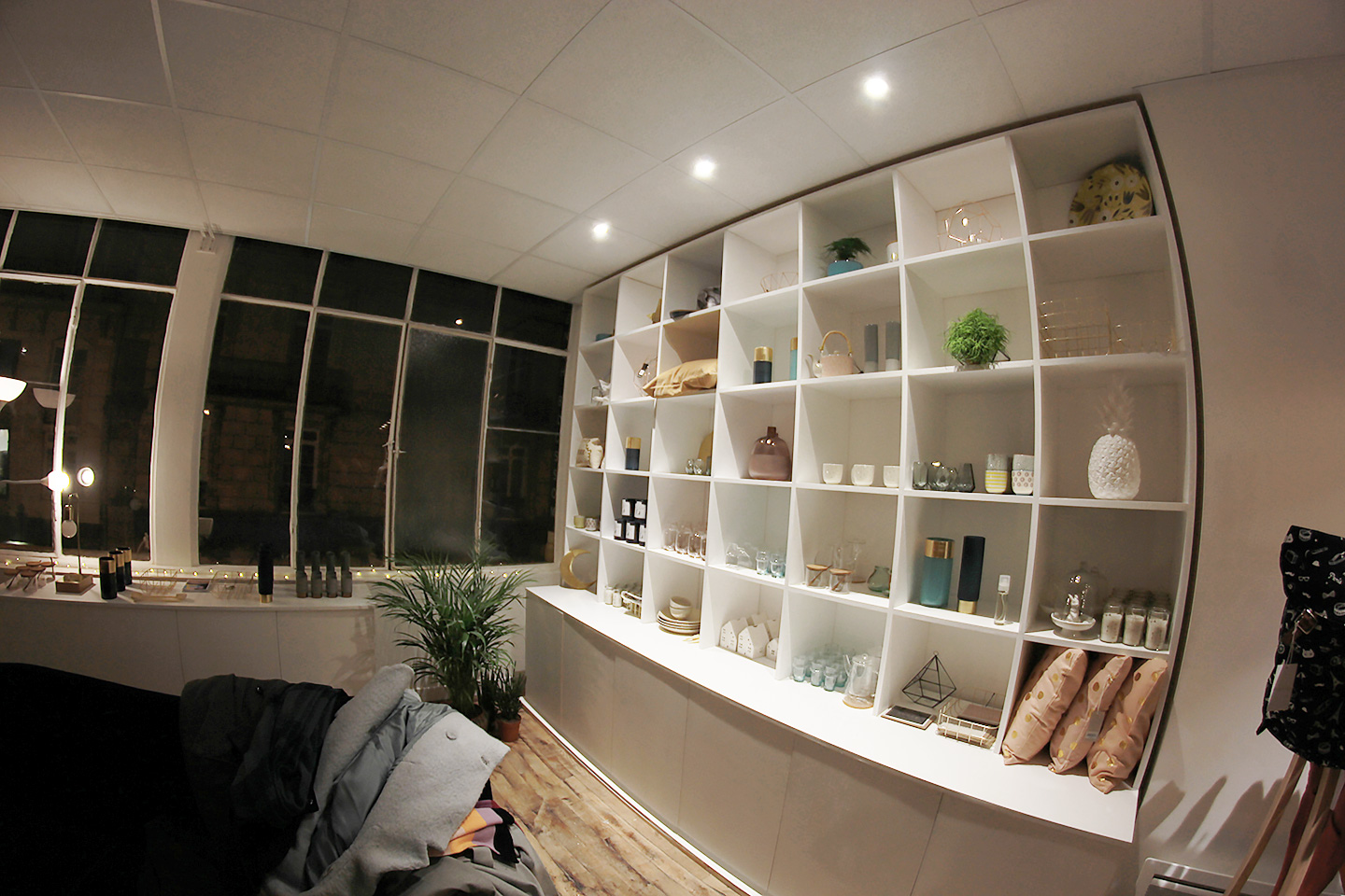 french-blossom-showroom-concept-store-rennes-deco